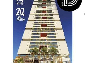 apartamento-setor-oeste-1-quartos-zwwj3cekh3xrbfe5qg5i9ysr4jyzegws.jpg