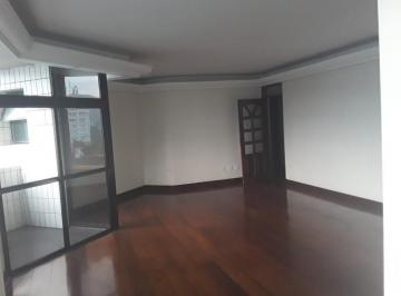 apartamento-pompia-4-quartos-dssqvwcnc2jip31nta9srbmsyigkzbn5.jpg
