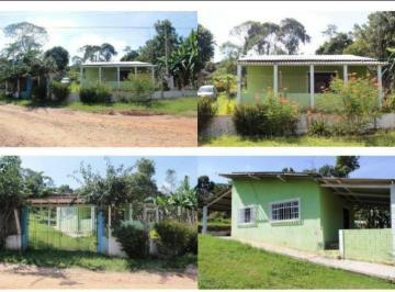 Rural de 1 quarto, Suzano