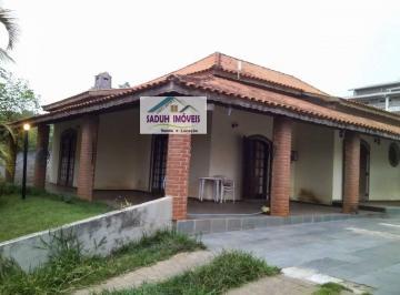 Rural de 5 quartos, Campo Limpo Paulista