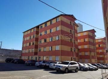 2019/55740/osasco-apartamento-padrao-conceicao-08-07-2019_13-57-16-0.jpg