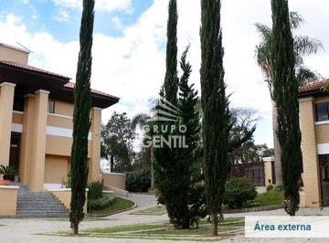 http://www.infocenterhost2.com.br/crm/fotosimovel/646329/167035625-casa-campo-largo-vila-david-antonio.jpg
