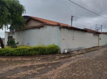 Casa de 1 quarto, Formosa