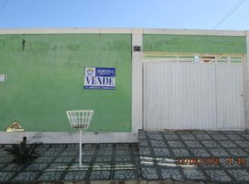 Casa de 2 quartos, Planaltina