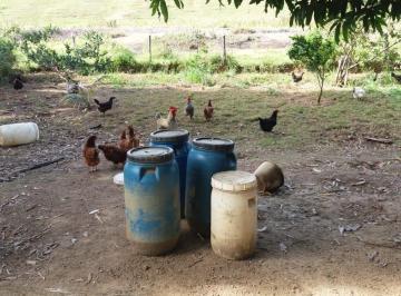 Rural de 3 quartos, Guarapari