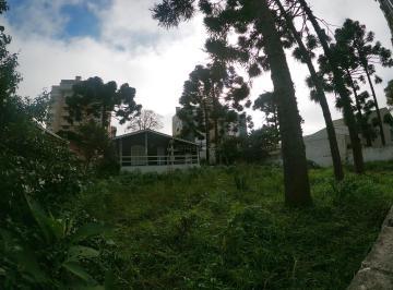 http://www.infocenterhost2.com.br/crm/fotosimovel/845812/167050511-terreno-curitiba-alto-da-xv.jpg