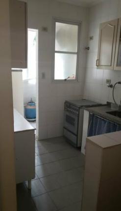 oportunidade de investimento 2 dormitórios 2 quadras da praia da enseada Gjá