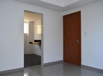 Apartamentos com 3 Quartos à venda em Itapoã, Belo Horizonte