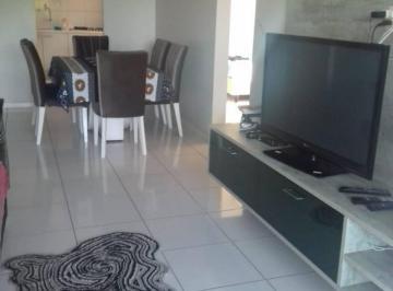 Apartamento de 2 quartos, Ilhéus