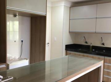Apartamento de 4 quartos, São Luís