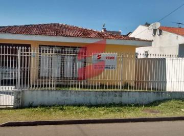 http://www.infocenterhost2.com.br/crm/fotosimovel/846523/167175361-casa-pinhais-jardim-amelia.jpg