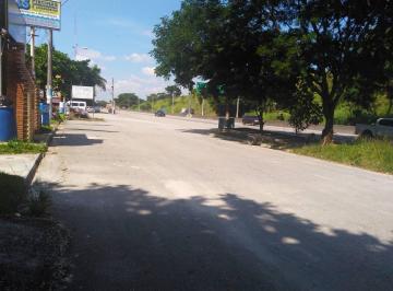 Terreno de 0 quartos, Itaguaí