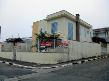 suzano-casas-sobrado-chacara-faggion-20-08-2019_11-01-30-0.jpg