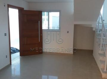 jundiai-casa-sobrado-residencial-santa-giovana-01-07-2019_16-35-50-0.jpg