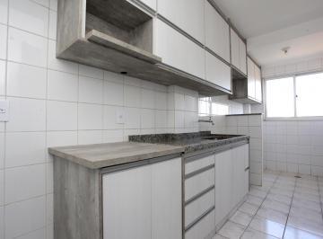 Apartamento 24A_0