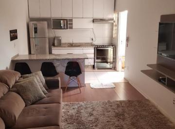 aracatuba-casa-condominio-umuarama-02-07-2019_11-35-41-0.jpg