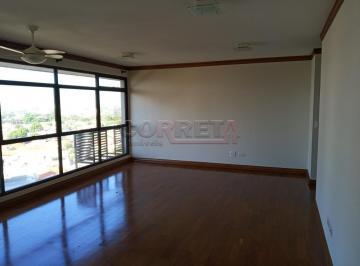 aracatuba-apartamento-padrao-higienopolis-17-06-2019_15-05-24-0.jpg