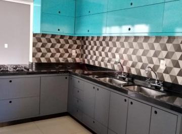 aracatuba-casa-condominio-panorama-08-07-2019_10-46-31-15.jpg