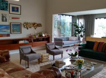 aracatuba-casa-condominio-condominio-residencial-delta-park-08-07-2019_09-05-48-11.jpg