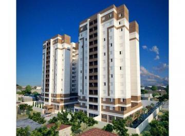 Imagem: 0 - Apartamento Pronto para Morar 3 dormitórios (1 suíte) 2 vagas Além Ponte