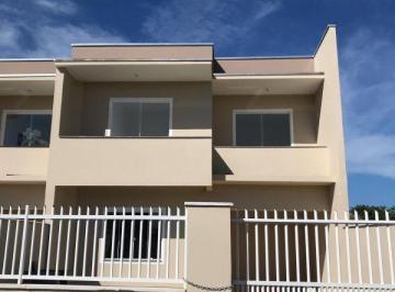 Casa de 2 quartos, Barra Velha