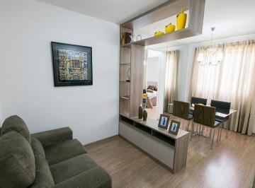 http://www.infocenterhost2.com.br/crm/fotosimovel/831937/161566564-apartamento-almirante-tamandare-planta-almirante.jpg