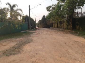 jundiai-chacara-residencial-condominio-vista-alegre-27-09-2019_17-38-25-0.jpg