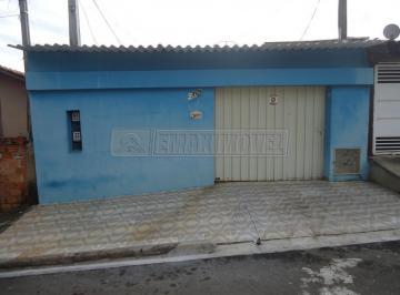 sorocaba-casas-em-bairros-vila-eros-11-07-2019_08-48-50-0.jpg