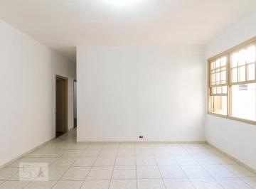 Apartamento para aluguel - no Brás
