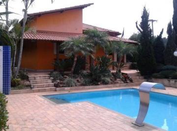 Rural de 3 quartos, Esmeraldas