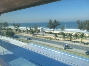Apartamento de 0 quartos, Rio de Janeiro