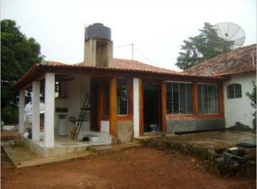 Rural de 0 quartos, São Tiago