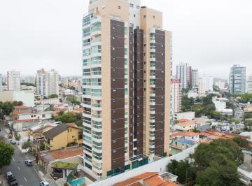 f1ba39029f Apartamentos Cobertura à venda em São Bernardo do Campo - SP - Imovelweb