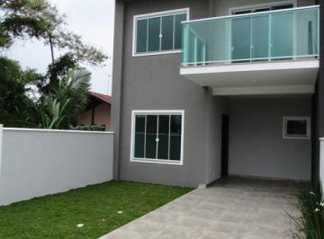 Casa de 3 quartos, Itapoá