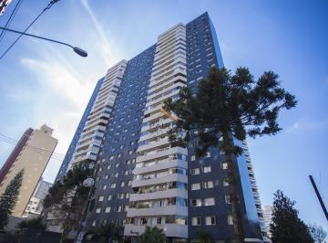 http://www.infocenterhost2.com.br/crm/fotosimovel/847071/167400303-apartamento-curitiba-centro.jpg