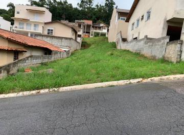 Terreno de 0 quartos, São Roque