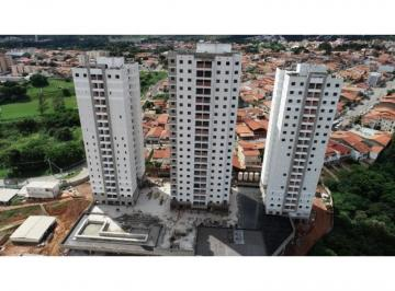 Imagem: 0 - Apartamento 3 Dormitórios (1 suíte) 2 vagas Jardim Moncayo
