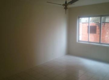 2648_apartamento-vila-belmiro-santos-imagem-201109ec3893147936cdda90523e51183df105d.jpg