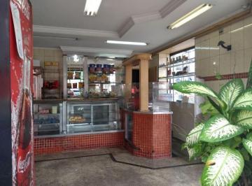 4641_comercial-vila-nova-santos-imagem-325676e2e70aefc3f59afc9f194dcd9b35b2a32.jpeg