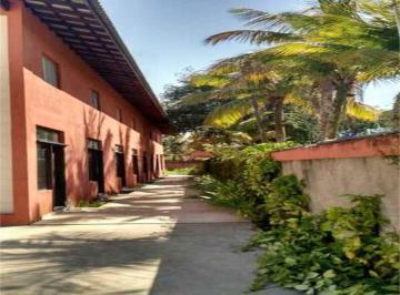 4371_casa-parque-enseada-guaruja-area-370532e822dfa8c83740ee30895d9a32bc2bdb1.jpeg
