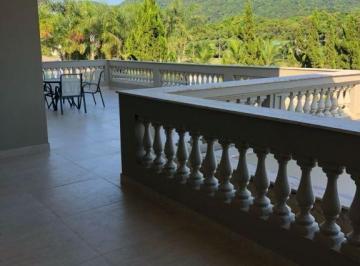 4636_casa-acapulco-guaruja-foto-327312e81358b3aed7993713a3653e1621931da.jpeg