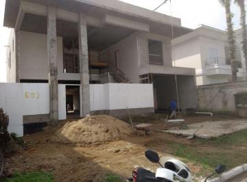 4507_casa-acapulco-guaruja-imagem-339599e6a37c227032f73132ba9e060e2d9d893.jpeg