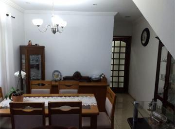 4564_casa-esplanada-dos-barreiros-sao-vicente-area-356357ec11685577173aad9bf4ccfeaa2cf4b1b.jpeg