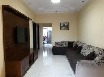 4545_casa-jardim-nova-republica-cubatao-imagem-358680e32b04fba31523e68db4925f4e2a5ce3f.jpeg