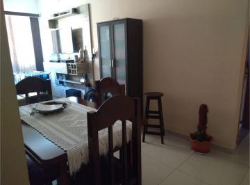 4584_apartamento-jardim-casqueiro-cubatao-area-365308e6bbb7a51f574d501572e8779ecceae86.jpg