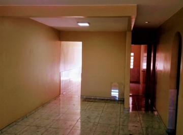 Casa de 3 quartos, Núcleo Bandeirante