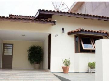 4634_casa-capuava-valinhos-imagem-328764e1cbdd526a63a3c741f460b8a84d290b5.png