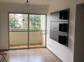 jundiai-apartamento-padrao-vila-nova-jundiainopolis-13-07-2019_09-52-44-12.jpg