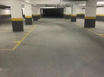 Garagem 2 carros