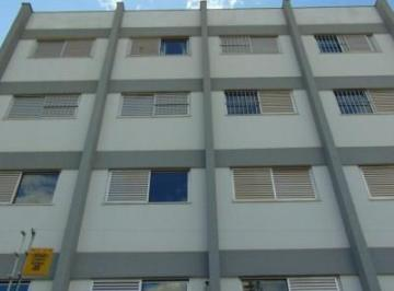 Apartamento de 2 quartos, Goiânia
